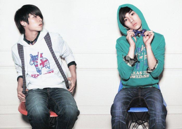 JongKey ♥