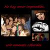 No-Hay-Amor-Imposibles