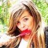 Profil de Caroline-CostaSoutien