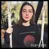 Profil de Ade-Kane