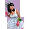 Profil de NickiTanya