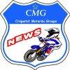 Profil de cmg-76760