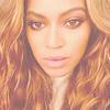 Profil de Beyonce