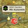 Profil de Mk-autentiik