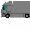 Profil de truck79