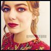 Profil de EmmaStone