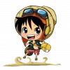 Profil de ONE-PIECE--FAIRY-TAIL