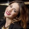 Profil de Martina-StoesseI-skps4