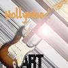 Profil de Hollywood-Art-Rpg