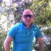 Profil de samy13200