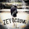 Profil de Socromi