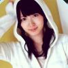 Profil de AiriSuzuki