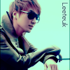 Profil de Ae-Sook