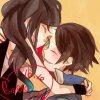 Profil de love-couple-manga