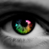 Profil de MagicEyesLeBlog