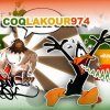 Profil de COQLAKOUR97416