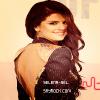 Profil de Selena-Sel