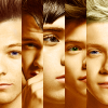 Fiction-VasHappening-1D