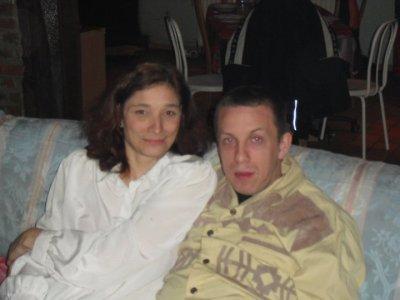 mon mari sa femme pour la vie
