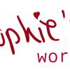 Profil de sophie-s-world-citation