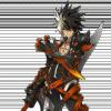 Profil de Elsdream