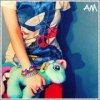 Manel-OneDirection