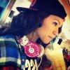 Profil de ZendayaJaneaColeman