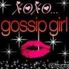 Gossip-girlswag