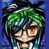 Profil de Nut3ll4-Castor