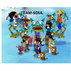 Profil de Team-of-Soul