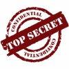 secret907