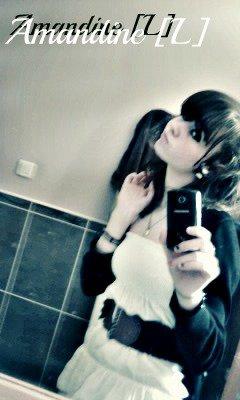 Noir & Blanc ♥