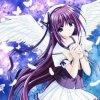 Profil de Journal-of-Manga-1