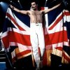 Queen-freddy-mercury