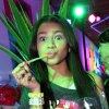 Profil de Zendaya-Bella511