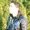 Profil de Adildangers