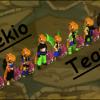 Lekio-team
