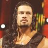 Profil de WWE-Actue
