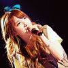 Profil de KimJiSook