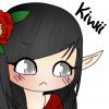 Kiwiis-Drawings