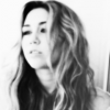 Profil de CyrusBeauty