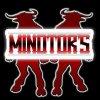 Profil de BONOBO-MINOTORS