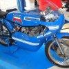Profil de Bidalot-Vintage37