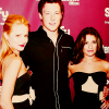 Profil de Quinn-Et-Le-Glee-Club