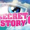 Profil de secret-story-400