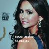 Profil de xXNina-DobrevXx