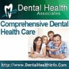 silverspringdentist's Profile