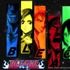 Profil de Bleach-Official