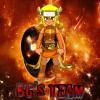 Profil de Bg-s-Team37390