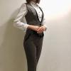 P00TIS-GIRL